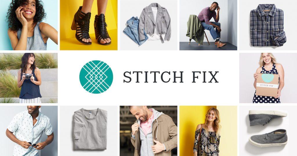 Le Tote Reviews - Stitch Fix