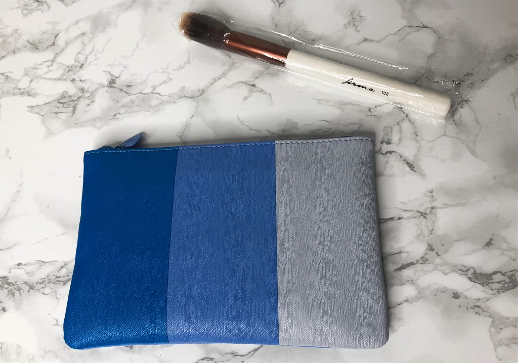 Ipsy Reviews - Ipsy Glam Bag 2018