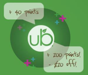 UrthBox Reviews - Rewards