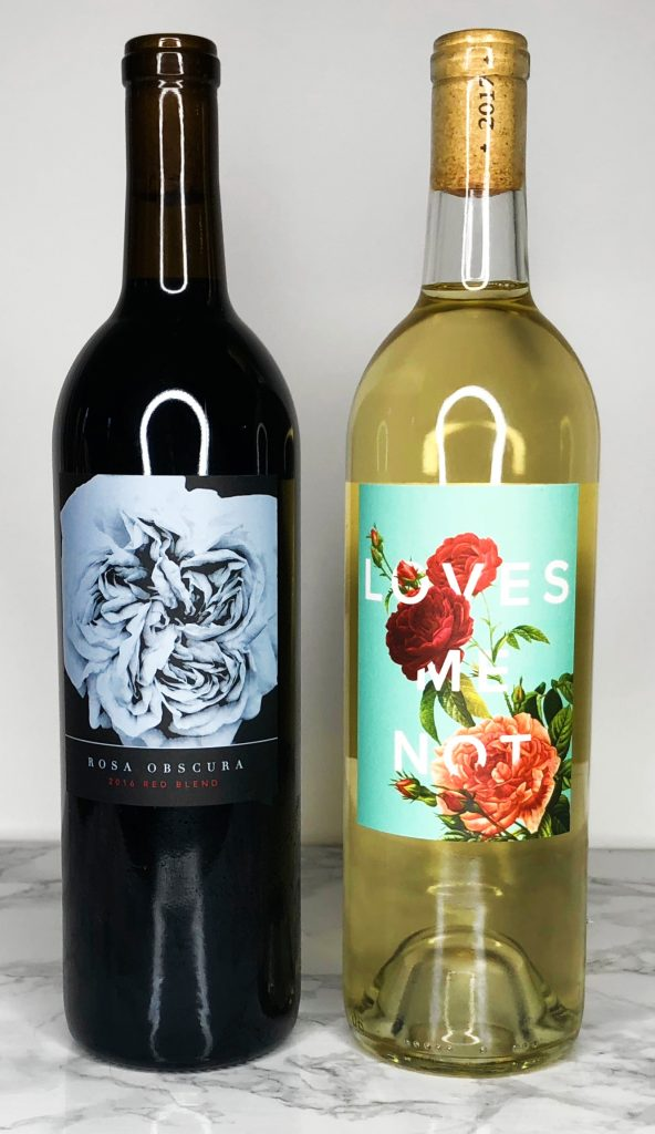 Winc Review - Wines