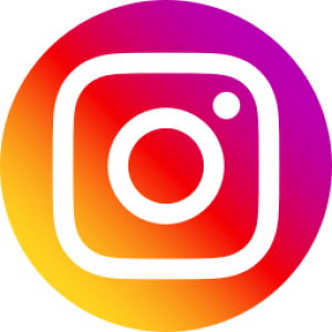 Subscriptionly Social Instagram