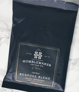 Bespoke Post Reviews - Coffee