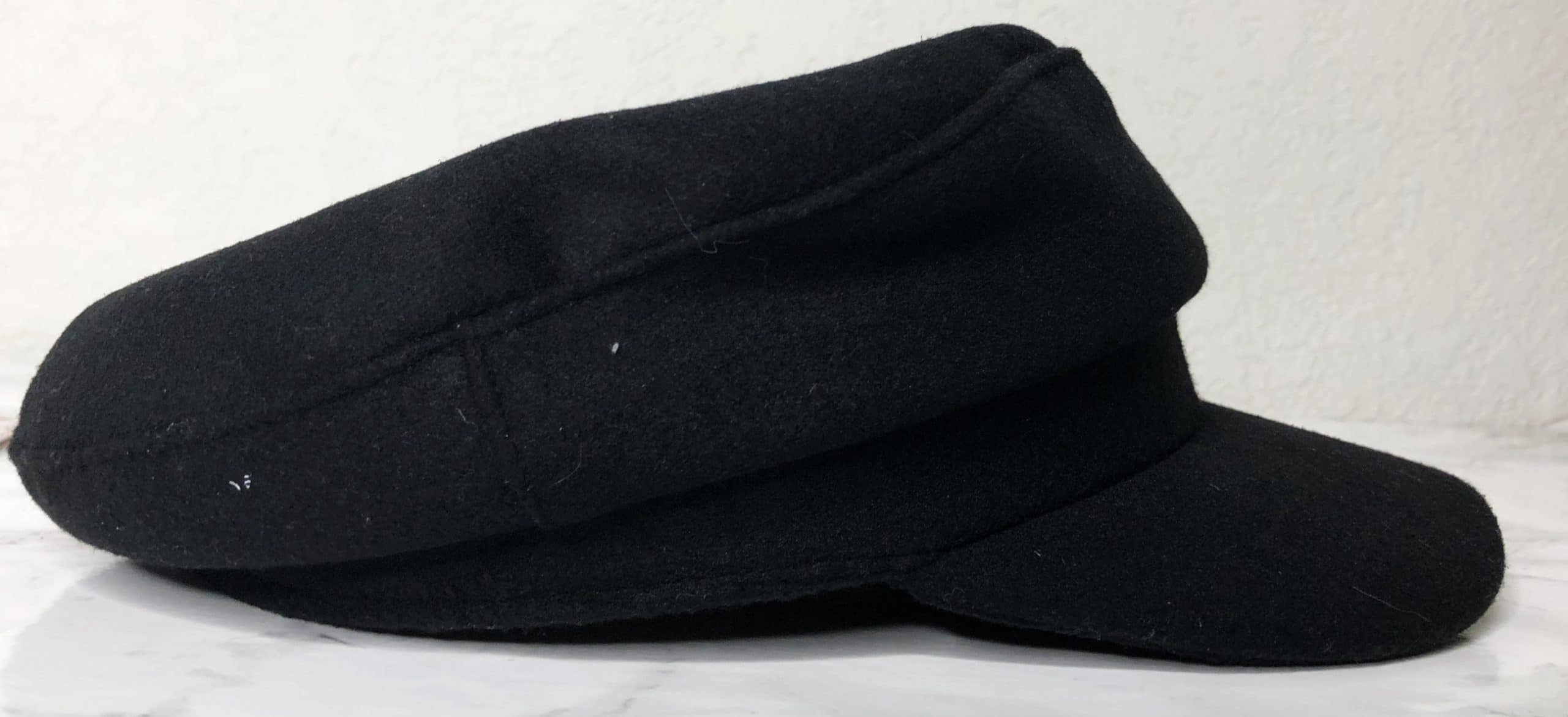 JustFab Reviews - Cabby Hat