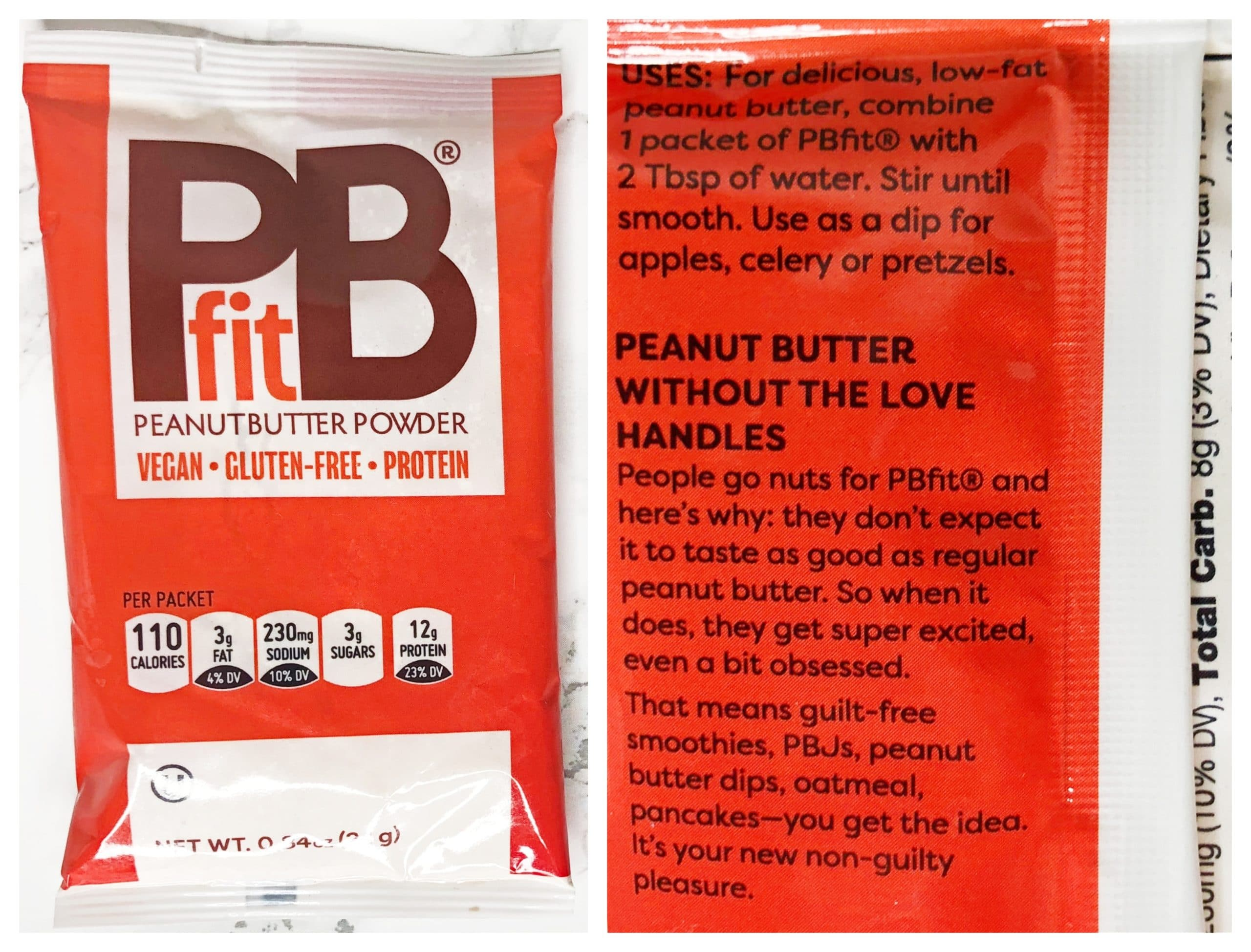 Urthbox Reviews - PBfit