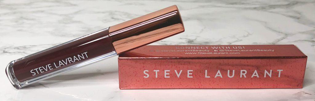 Glossybox Steve Laurant Lip Gloss