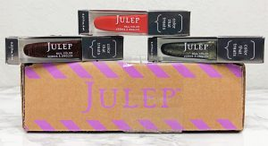 Julep Reviews - 2018