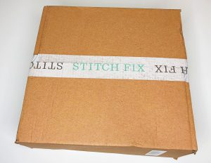 Stitch Fix Reviews - 2018