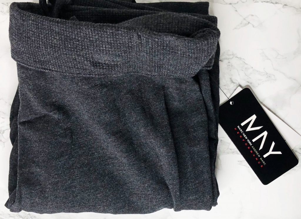 Stitch Fix Reviews - Joggers
