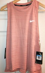 Stitch Fix Reviews - Nike tank