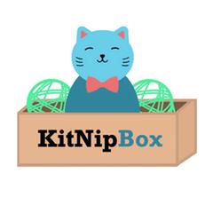 KitNipBox Reviews 2019