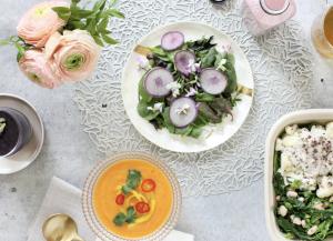 provenance detox meal plan
