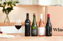 Winc Reviews 2021 — The Best Wine Subscription