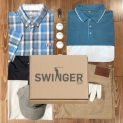 Swinger Box