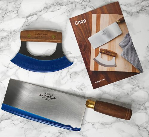 Bespoke Post Chop Review / Unboxing – Subscriptionly 2019