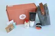 Bespoke Post | Reviews by Subscriptionly | Themed Boxes