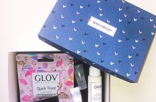 Birchbox February 2019 Review + Unboxing