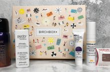 Birchbox June 2018 Review + Unboxing