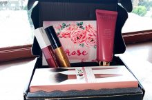 Boxycharm March 2019 Review + Unboxing