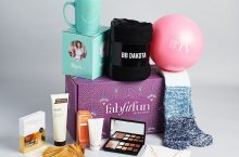 FabFitFun Reviews 2019