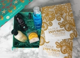 Glossybox July 2018 Review + Unboxing