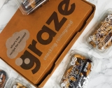 Graze July 2018 Review + Unboxing