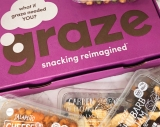 Graze November 2018 Review + Unboxing