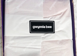 Gwynnie Bee February 2019 Review + Unboxing