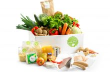 The Best HelloFresh Reviews of 2021