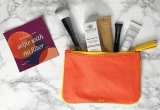 Ipsy August 2018 Review + Unboxing