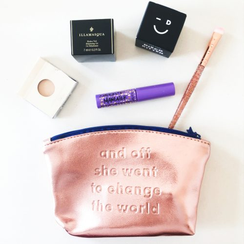 Ipsy March 2019 Review + Unboxing - subscriptionly net