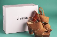 JustFab Reviews 2019
