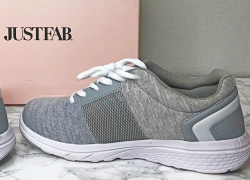 JustFab September 2018 Review + Unboxing