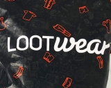 Loot Wear October 2018 Review + Unboxing