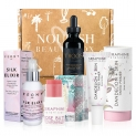 Nourish Beauty Box