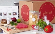 Plated Reviews 2019