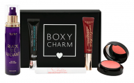 Boxycharm Reviews 2019