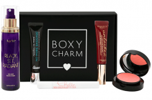 Boxycharm Reviews 2020