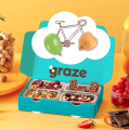 Graze Reviews 2019