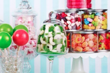 Candy Club Reviews — The Sweet Side Of the Internet