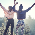 Fabletics Reviews 2019