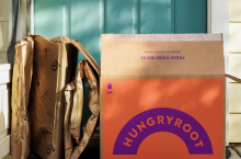 Latest Hungryroot Reviews Tell It All in 2021
