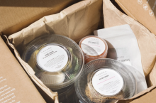Sakara Reviews—Plant-based, Healthy Food To Get 2021 Going