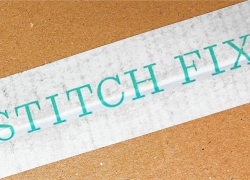 Stitch Fix September 2018 Review + Unboxing