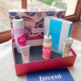Birchbox March 2019 Review + Unboxing