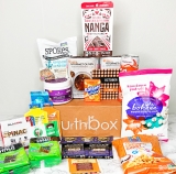 Urthbox October 2018 Review + Unboxing