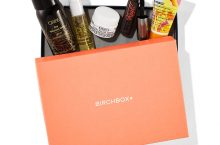 Birchbox Reviews 2019