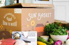 Sun Basket Review 2021 — Hit or Miss?