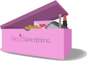 Spicy Subscriptions