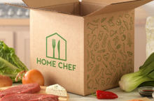 Home Chef Reviews 2019
