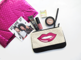 Ipsy Reviews 2019
